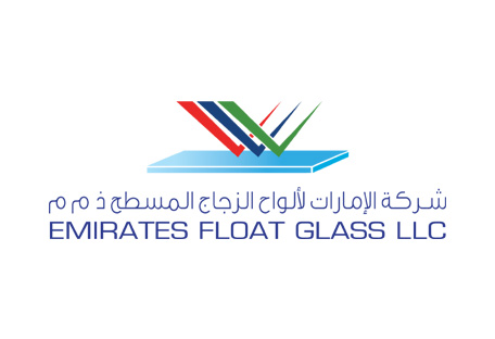 Emirates Float Glass